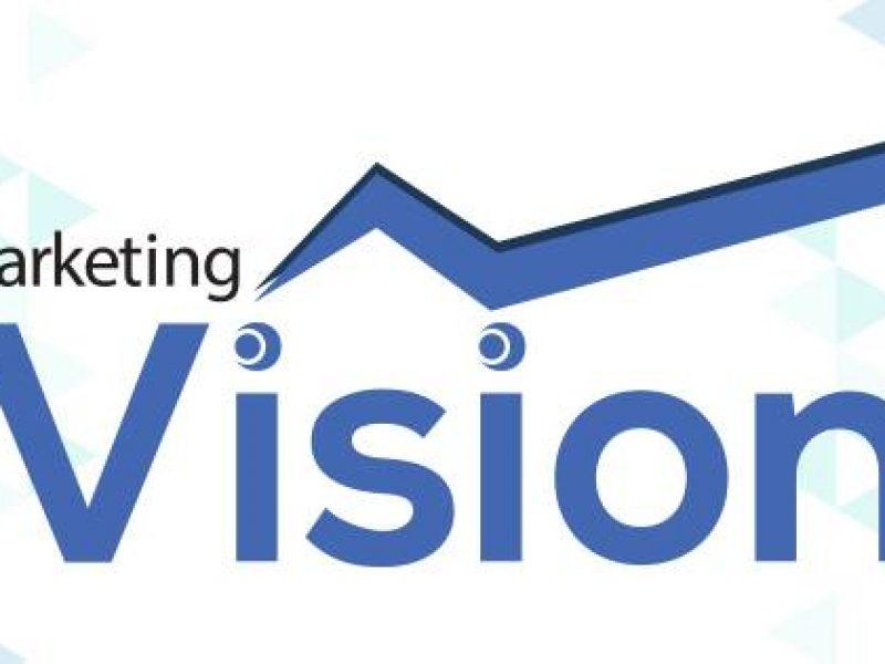 Ново предизвикателство: Marketing Vision